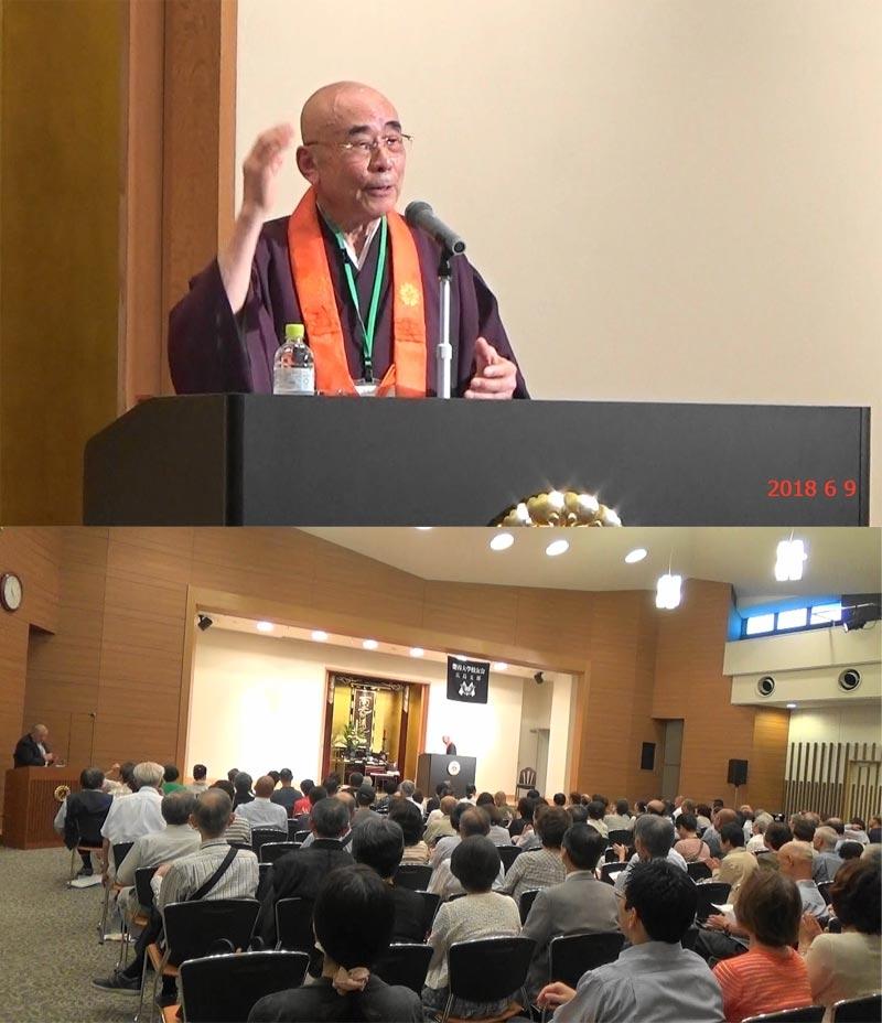 心の講座in広島